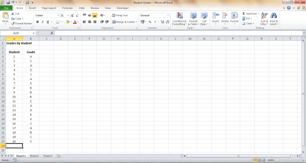 C:\Users\Tony\Documents\New Xhumana\SPSS\Student Data\Excel Data Set.png
