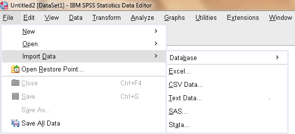 C:\Users\Tony\Documents\New Xhumana\SPSS\Student Data\Import Data Excel small cut.png